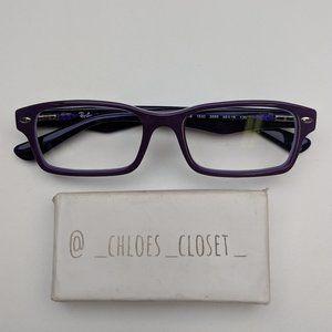 🕶️Ray-Ban RB1530 Kid's Unisex Eyeglasses/TH127🕶️